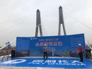 好消息!洛溪大桥新桥全线贯通!番禺海珠这些楼盘业主有福了!