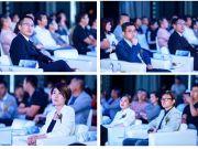 时代的悦鉴|TOD+产品说明会圆满落幕,焕新东杭州商务版图