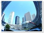 桐庐城市中心欢迎您!官方网站