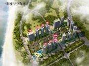 雅居乐金沙湾项目在售:均价为14000-15000元/平米