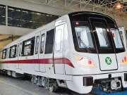 深圳这个片区4个月后将通地铁 沿线刚需住宅却仅3字头起