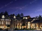 波溪丽亚湾:东郊椰林景观美宅 特惠11500元/平起