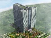 【非常海】精装公寓现房在售 均价8200元/平米