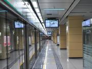 深圳明年新增6条地铁线 沿线新房房价4字头起抢先入手