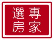 滨江新城热盘告急?8字头限价盘接档补仓!