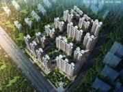东峰世纪公寓项目在售:现房现证  一口价6250元/㎡