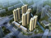 南中环街吴家堡城改规划出炉  周边楼盘推荐