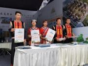 """昱宏·珠江之星开盘在即 10月17—20日开启""""渝""""约 模式"""