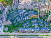 河源华达新城 城市里的独栋大宅 致敬河源非凡者
