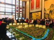 这把火一直烧到2019年!泰禾500万级明星独院别墅被疯抢!
