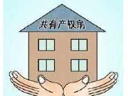 """倪鹏飞:""""共有产权房""""杜绝钻政策空子套利"""