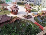 丽海阳光项目在售:滨海热带风情 价格10000元/平米起