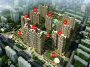 又是一年开学季 邯郸市临近学校教育配套楼盘一览