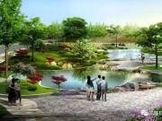 三亚这座公园预计年底建成开放 这几大楼盘将受益