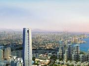 改革开放40周年   百年央企招商蛇口——城市升级引领者
