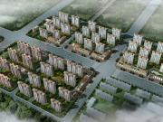 最新规划 | 西夏区建发·兴洲花园将建D区 详细方案已公示