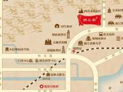 火爆!临安青山湖惊现别墅神盘【状元府】,临安临湖法式高端别墅