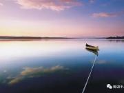 一湖藏世界,湖居是一种生活方式!