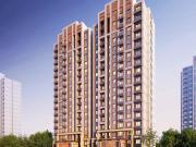 回龙观天通苑3年提升计划 北七家90-148平米新房推荐