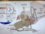 平湖【金科嘉悦名都】——售楼中心——欢迎您!