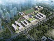 深圳学位紧张,大亚湾名校崛起,何不置业临深大亚湾?