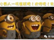 桂林最大避暑天堂,吃喝玩乐一整天,99元门票仅需9.9元/人
