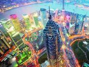房企样本:中国金茂千亿曙光背后的速度与内涵