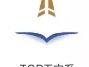 TOP·天字系 | 传承东方美学,以匠心致敬奢华品质