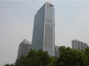地价、房价耗尽投资潜力 淄博楼市下一个投资方向在哪?