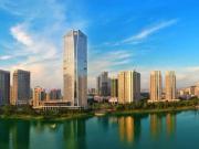 """深圳腾飞 , """"CP""""惠州上演弯道超车 ! 江北成最大赢家?"""