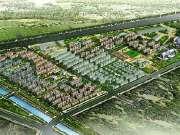 津南八里台镇3项目高层有售 某盘最低价格79万/套