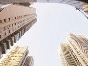 楼市证新鲜 2018上半年裕华区9盘获预售许可证