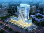 深圳路沿线接连入驻大型商业体 片区公寓投资价值几何?