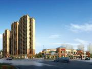 贵安新区新房现房送价值15万精装修活动、均价6388元