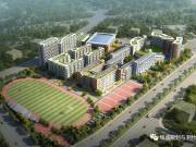 """这些小区秒变优质学区房?新塘新建学校,不排除是""""广府系"""""""