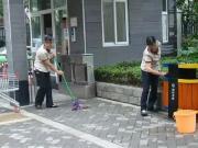 新城·亳州玺樾府丨疫情之下,什么样的小区物业更安心?(下)