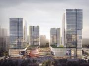 构建湾区最大设计产业集群 白云新城设计之都受关注
