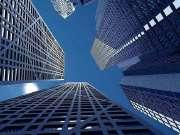 五证品质实景小区推荐 买房就要眼见为实