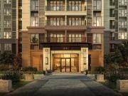 汕头·保利和府建面约140m²精装四房 邀您鉴赏