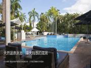 楼厦澜江月二期加推:南北通透带装修 均价8900元/平米