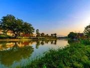 漳州龙文区出台专项扶持政策 助力特色小镇建设