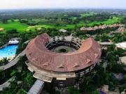 观澜湖观园项目在售:热带原生林 均价为23000元/平米
