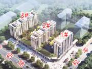 淄博单身公寓大点兵 投资自住总相宜