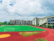 今年潮州新建学校都要扩充学位!看看有哪些优质好盘值得推荐吧