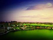 我国出台首个海岸线法规:惠州海景房未来一房难求