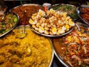 有趣好玩又够味!这个周末,珑樾泰国美食节邀你一同品鉴!