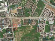 中建五局14亿拿下花都镜湖大道宅地,周边新房均价2.5万/㎡