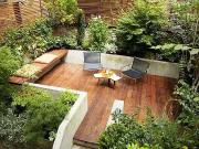 买一层,送私家花园/独享百态生活的私家小院免费送