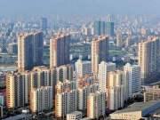 半个月超3千套公寓获预售 深圳公寓井喷却撑不起热度?