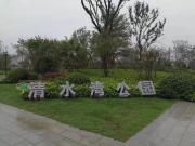 清水湾(南区)二批112-160㎡新品荣耀再启